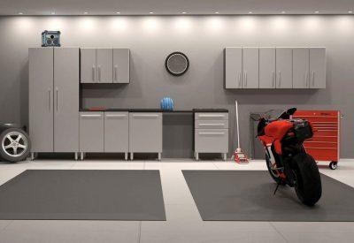 Home-Depot-Garage-Storage-Ideas (1)
